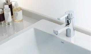 住宅設備機器のプロとして、お客様の現場に貢献します